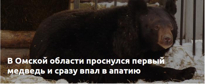 https://cs10.pikabu.ru/post_img/2018/03/07/8/152042792017281395.png