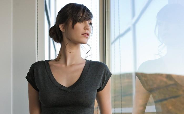 Терра нова порно актриса, домашние съемки частного порева онлайн