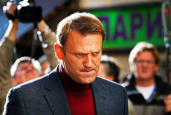 Суд лишил издание Навального «Левиафан» лицензии... Алексей Навальный, Неудачники, Сми, Лицензия, Наблюдатели, Выборы, Политика