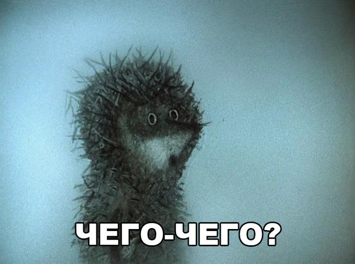 """Сезон Гроз или """"Сколько прожил Геральт?"""" Геральт из Ривии, Ведьмак, Сезон Гроз, Ты там умер?, Длиннопост"""