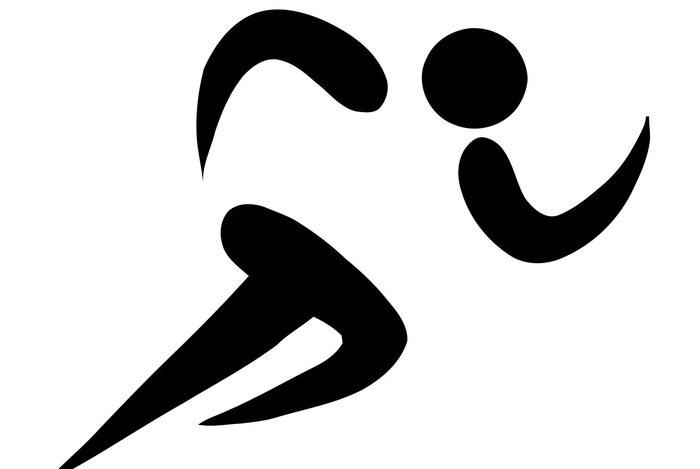 Итак, побежали! Бег, Run, Бегун, Спорт, Тренировка, Итак побежали, Легкая атлетика, Физкультура
