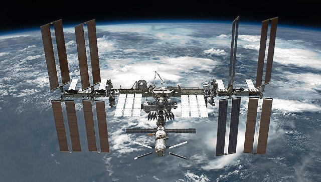 СМИ: Украина предложила построить в Австралии космодром Украина, Политика, До слез