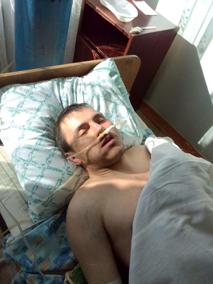 В Астраханской области найден человек Найден человек, Поиск, Помощь, Астрахань, Астраханская Область, Без рейтинга, Негатив
