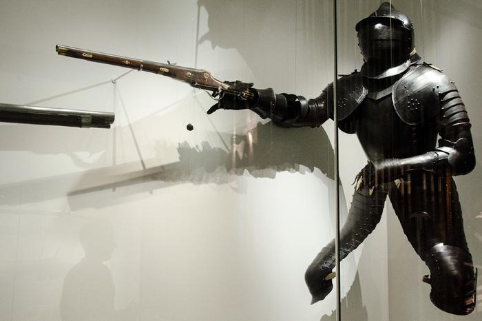 Рейтар: меч и пистоли. Рейтары, Пистоли, Райтшверт, 16 век, Длиннопост, История, История оружия, Оружие