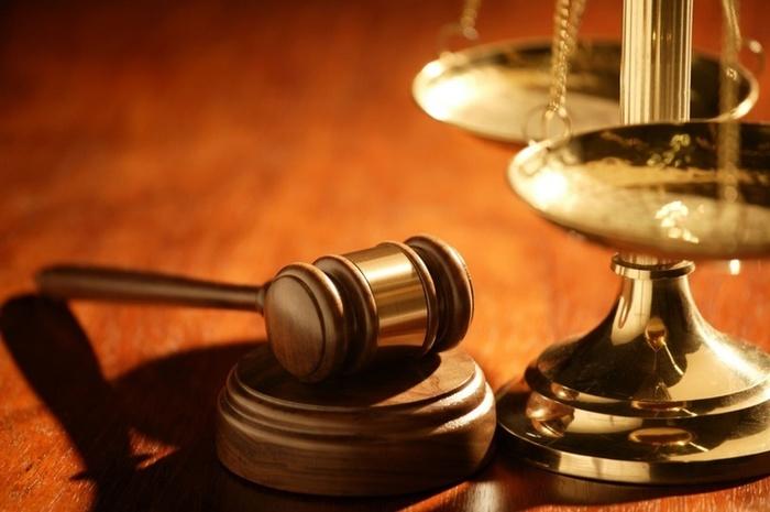 Тюменку во второй раз будут судить за фиктивную регистрацию 303 мигрантов. Новости, Тюмень, Мигранты, Прописка, Дом, Суд