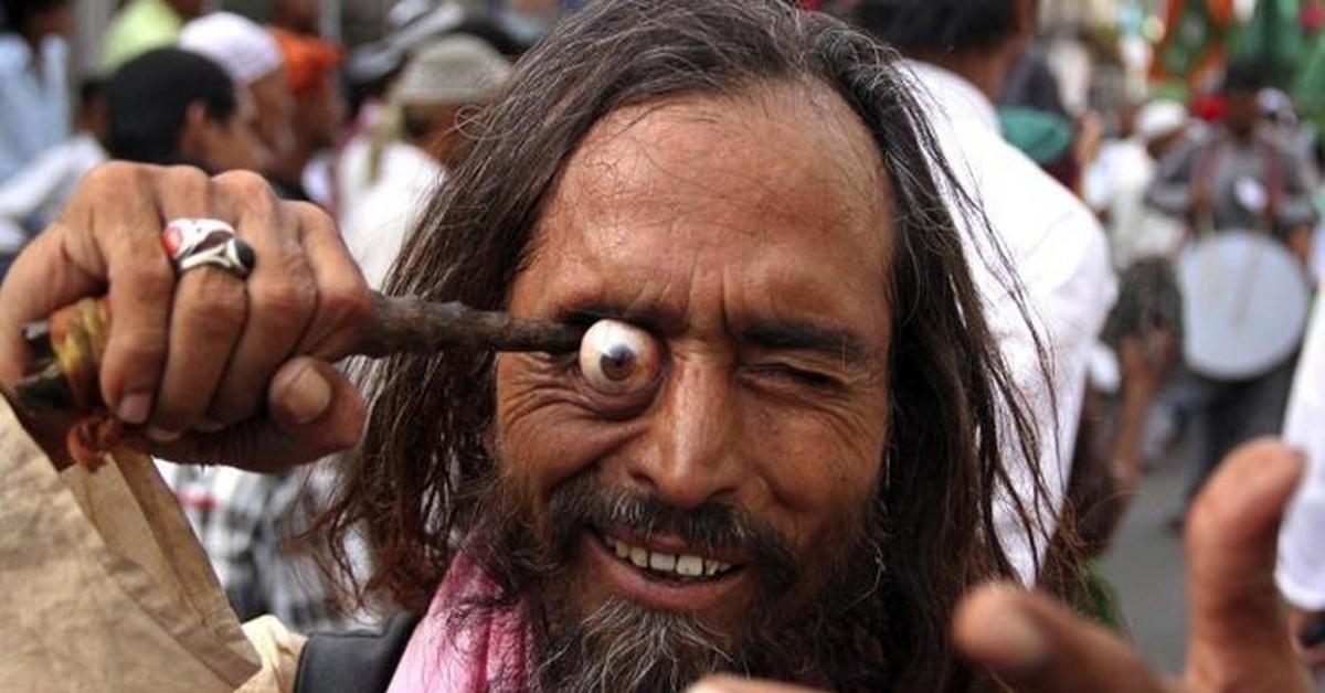 смешные фото индусов все