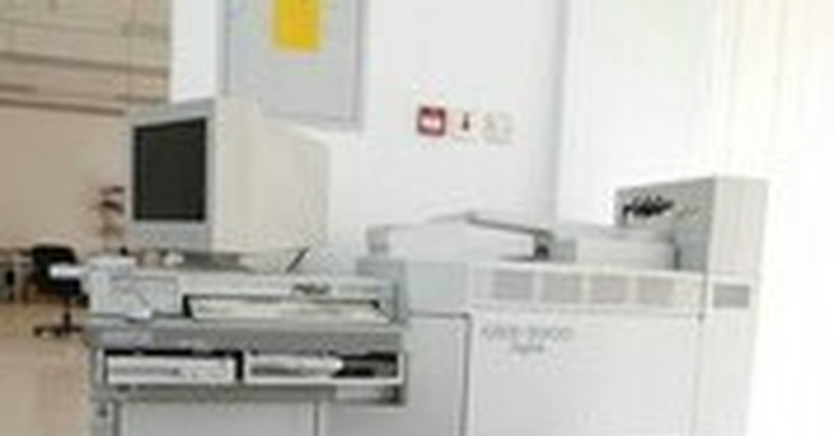Оператор фотолаборатории вакансии москва