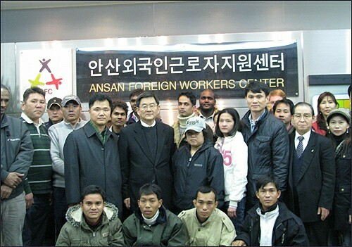 Корея порно на работа — img 1