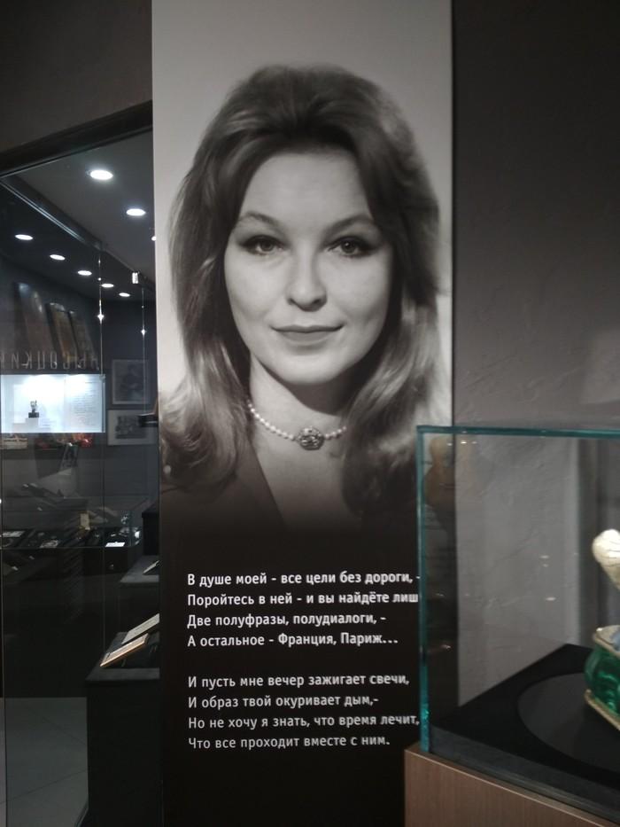 Тел сексуально озабоченных давалок в екатеринбурге