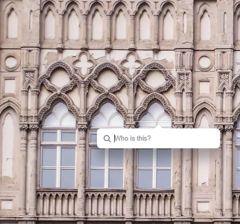 Who is this? Фотография, ВКонтакте, Лицо, Архитектура, Будапешт