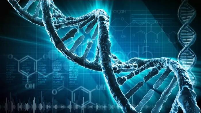 Некоторые открытия в генетике за 2017 год. Длиннопост, Наука, Генетика, Открытие, 2017, Текст, Копипаста