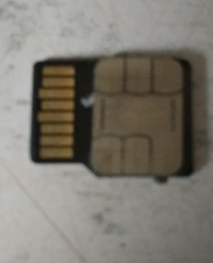 Xiaomi redmi 4a. Две сим и карта памяти. Xiaomi, Сим-Карта, Мастурбация, Телефон, Длиннопост