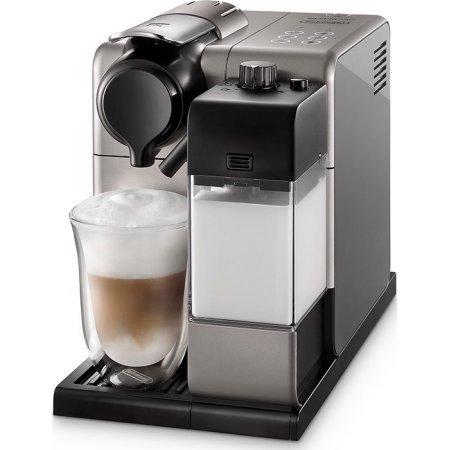 Клиентоориентированность Nespresso Nespresso, Кофемашина, Доброта, Длиннопост, Nestle, Клиентоориентированность, Кофе, Техподдержка