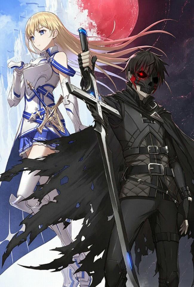 Pin by Verona Monroe on [ アニメ ] Anime Manga, Good manga