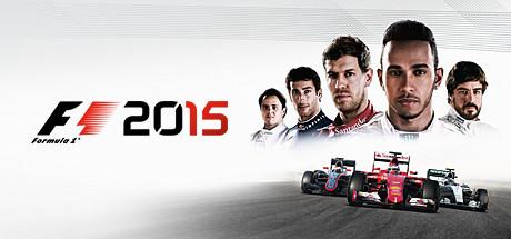 F1 2015 от HumbleBundle Халява, Steam, Humble Bundle, F1 2015