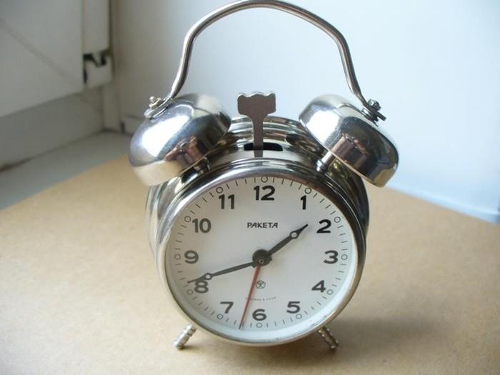 Как бороться с собственными опозданиями. 3 простых шага. Опоздание, Лайфхак, Проспал, Проснуться, Сон, Работа, Офисные истории