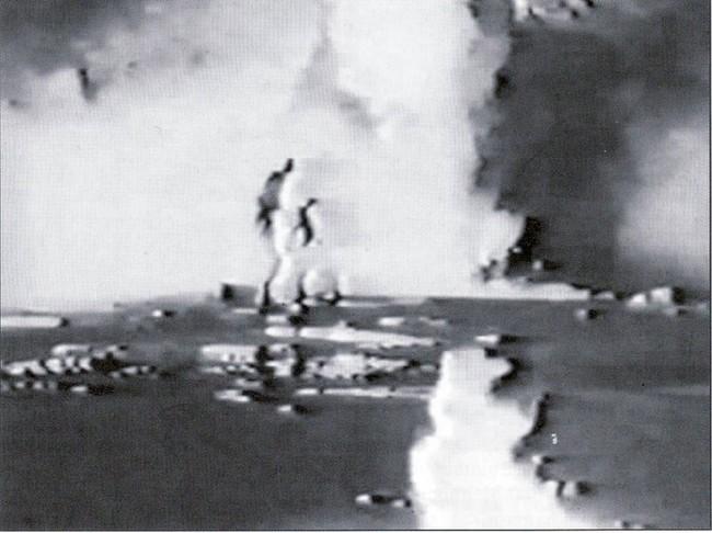 Крупнейшая ракетная катастрофа в истории: гибель маршала Неделина Катастрофа, СССР, РВСН, Длиннопост, Интересное