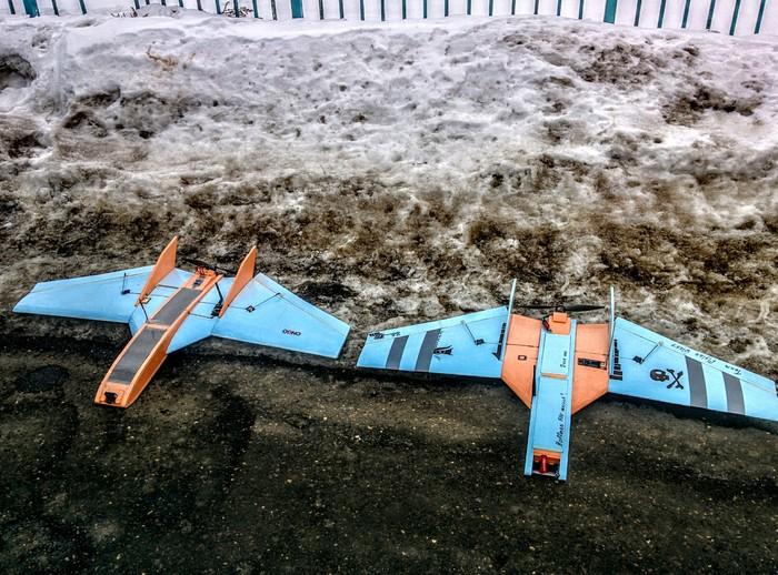 Небольшой низенький полёт на самодельном Драке из пеноплекса Fpv, Fpv drone, Летающее крыло, Полёты на низкой высоте, Своими руками, Полет, Самолет, Видео