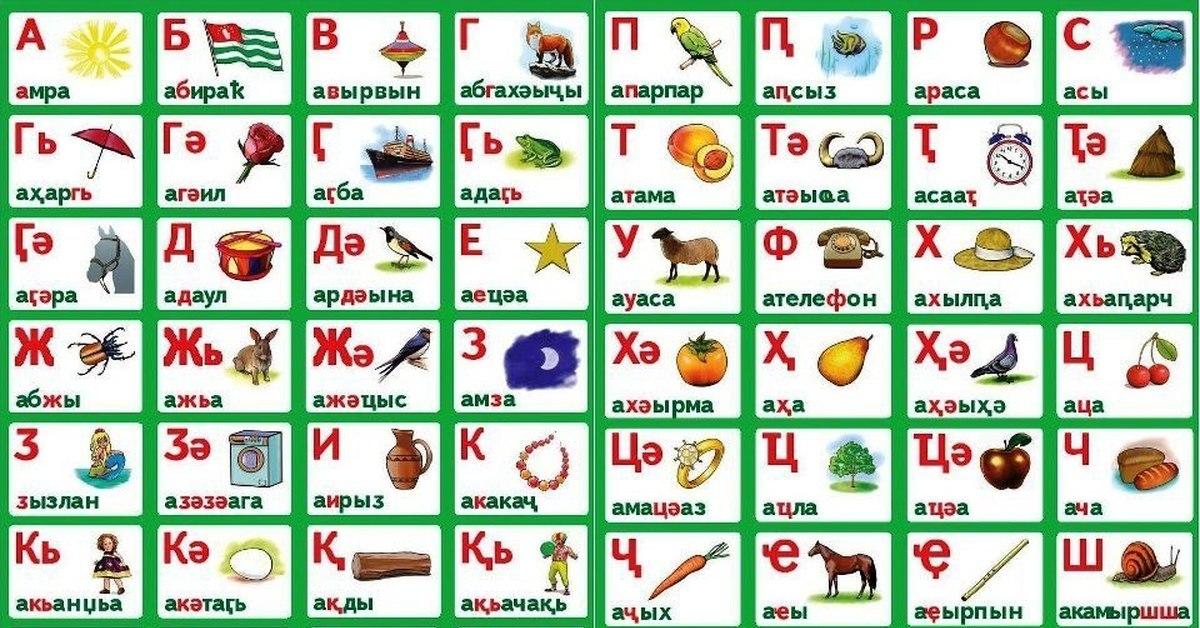 Картинки с надписями по даргинскому языку, открытки анимация добрым