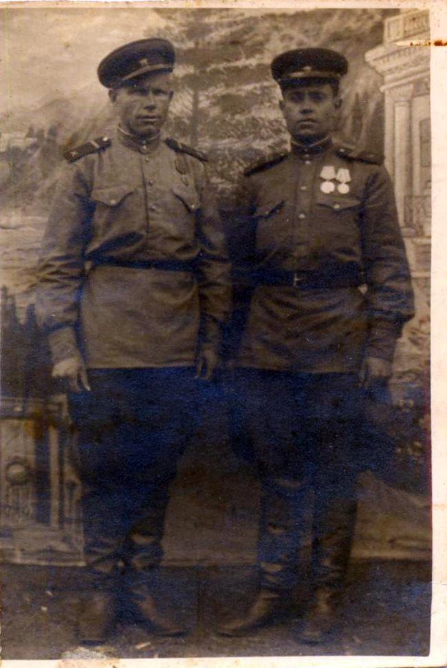Архивные фото Ветеран Великой Отечественной, Старое фото, Поиск людей, Фронтовые фото, Длиннопост