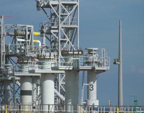 Система водоснабжения Гифка, Ракетостроение, Kennedy Space Center, NASA, Вода