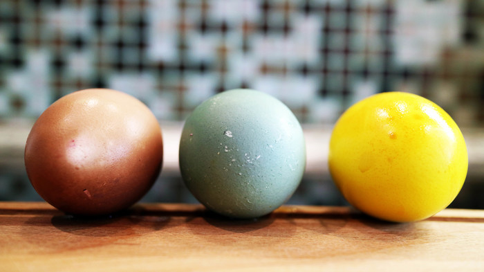 Природные красители для покраски яиц на пасху Яйца, Пасха, Красители, Рецепт, Еда, Кулинария, Видео рецепт, Видео, Длиннопост