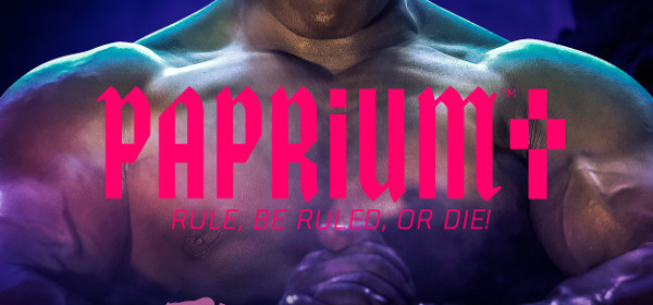 Проблемы олдскульного геймдева Paprium, Sega mega drive, Олдскул, Видео, Длиннопост