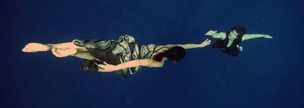 Фридайвинг. Введение. Фридайвинг, Freediving, Видео, Длиннопост