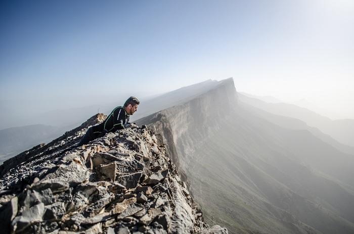 Приезжайте в Сурхандарью узбекистан, горы, Природа, длиннопост