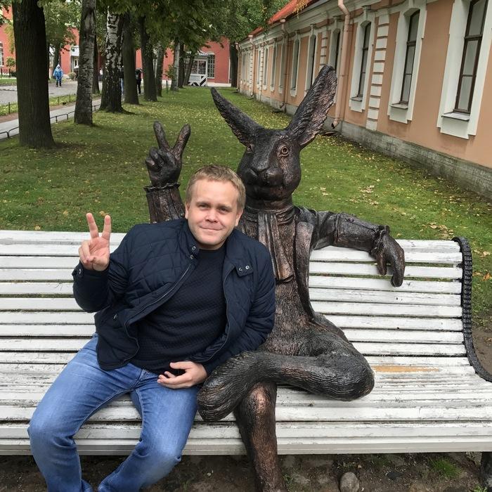 Знакомства С Би Парами В Ростове