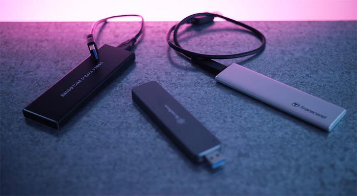 Быстрая флешка своими руками SSD, Флешки, Диски, Видео