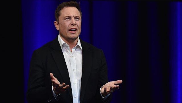 Как тебе такое, Илон Маск? Создателю Tesla грозит тюрьма США, Илон Маск, Длиннопост