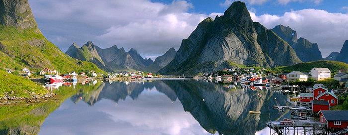 Изображение - Беженцы в норвегии 1522434336149379247