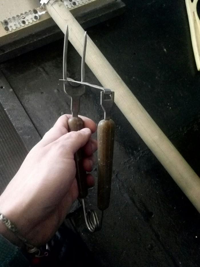 Что это за штука? Что это?, Инструменты, Длиннопост, Whatisthisthing
