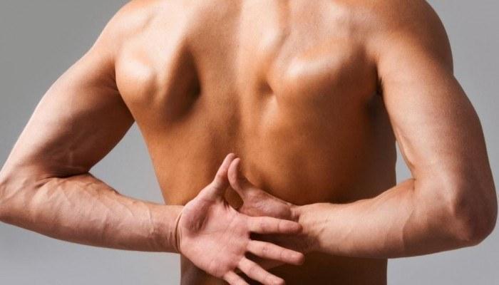 Деформирующий артроз 1 степени голеностопного сустава лечение