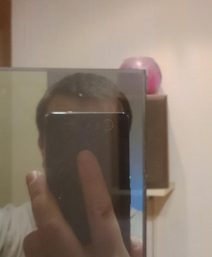Magic mirror зеркало, raspberry pi, жаба душит, длиннопост, своими руками