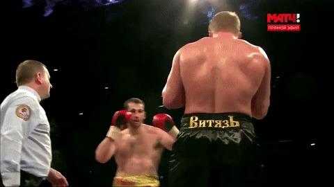 Поветкин отправил двухметрового британца в нокаут: Бокс и ММА: Спорт Общество, Политика, Великобритания, Россия, Дипломатия, Кризис, Бокс, Поветкин, Гифка