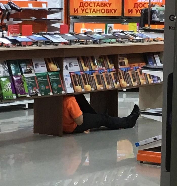 Когда утомили люди вокруг.... работа, все тлен, длиннопост
