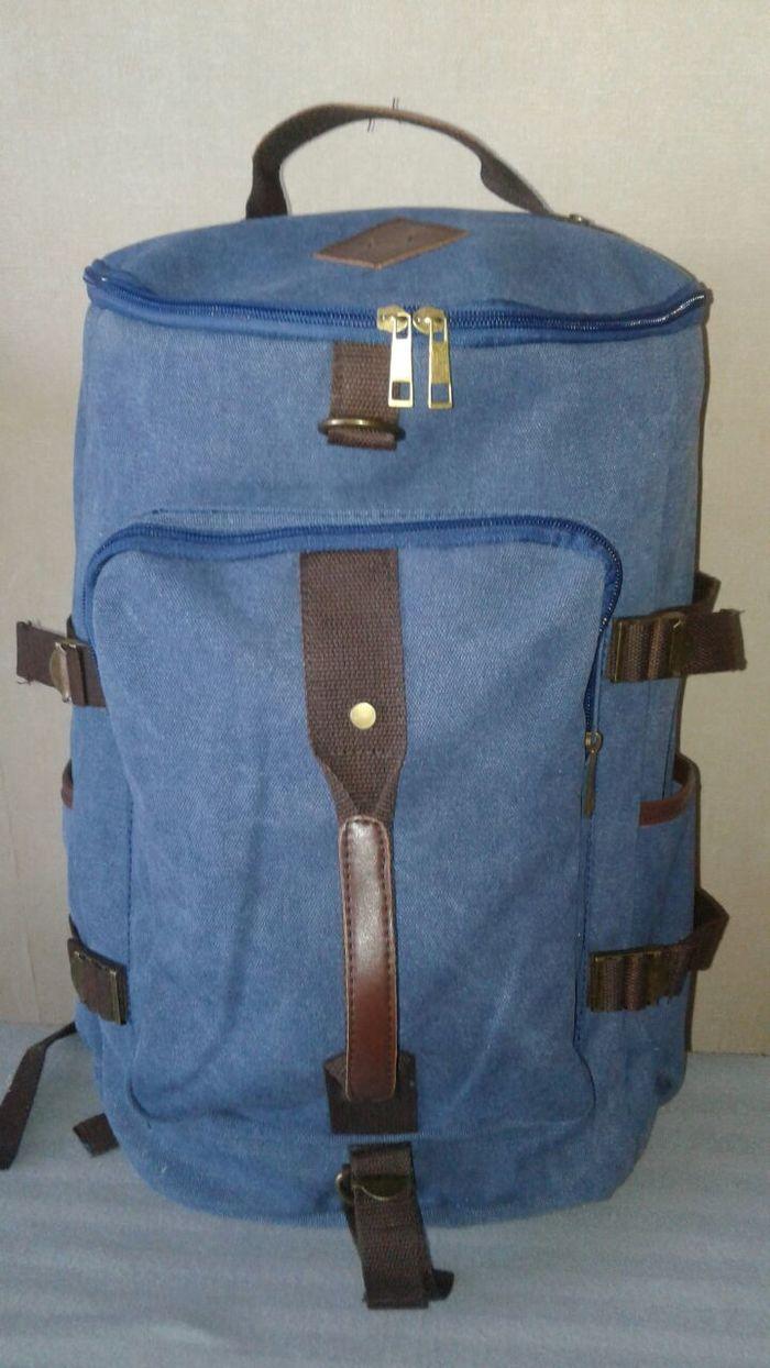 Белый ветер цифровой на горбушке рюкзак рюкзаки австрия