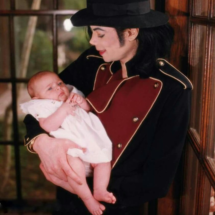 Время скоротечно Майкл Джексон, Поп, Звезда, Длиннопост