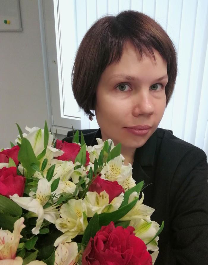 Знакомства Семьями Москва