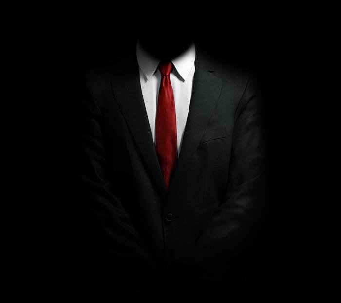 Антирейдер-27. Риски владения. Бизнес, Деньги, Рейдер, Антирейдер, Владение, Риск, Длиннопост