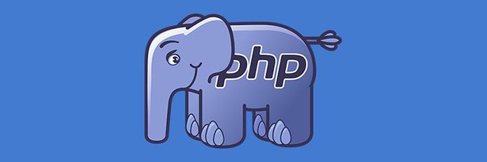 Бесплатные видеоуроки по PHP. Часть 1. Php, Программирование, Web-Программирование, Языки программирования, Разработка, Урок, Видео, Вебинар