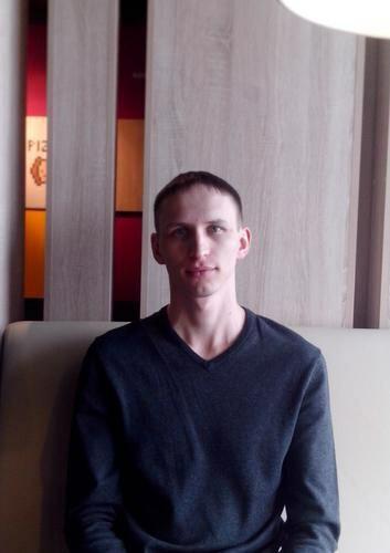Альметьевск знакомства в контакте православные знакомства ростов