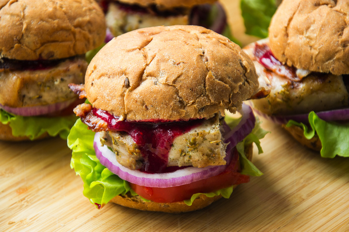 Викинг бургер Еда, Рецепт, Бургер, Dinoburger, Викинги, Вино, Мясо, Свинина, Длиннопост