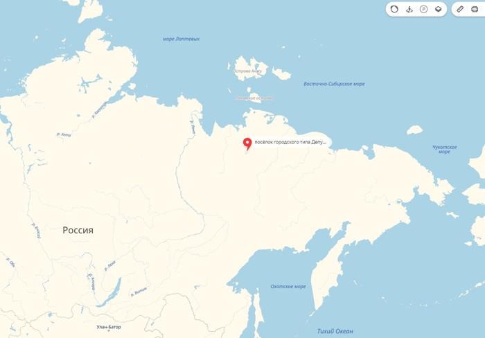 Заметки геолога. За полярным кругом. Якутия, Геология, Геологи, Снег, Длиннопост