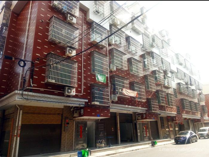 Как я переехал в Китай. Хостел на Натан роуд в Гонконге. Китай, эмиграция, текст, длиннопост