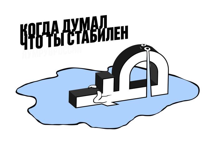 Рубль сегодня