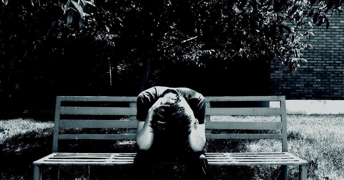 lonely broken song - HD2560×1920
