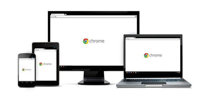 Google готовит кардинальный редизайн Chrome Google, Google Chrome, Новости, Редизайн сайта